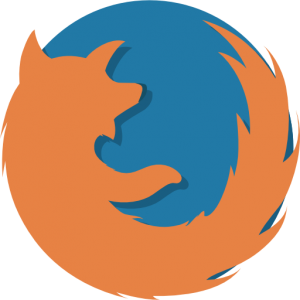 Keeper for Firefox